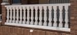 balustrade-napoles-3