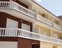 balustrade-venecia-1