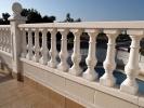 balustrade-verona-1