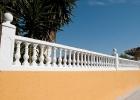 balustrade-verona-2