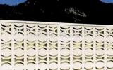 balustrade-celosia-marte
