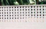 balustrade-celosia-sol