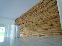 holzpaneele-for-rest-cuts-eiche-kueche-1