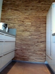 holzpaneele-for-rest-cuts-eiche-kueche-4