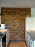 holzpaneele-for-rest-cuts-eiche-kueche-5