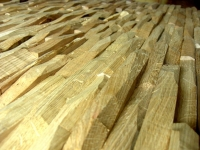 holzverkleidung-for-rest-cuts-eiche-3
