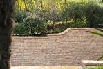 Natursteinoptik Credaro