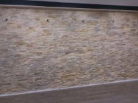 kunststeinpaneele-bari-beige-1