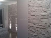 kunststeinpaneele-bari-weiss (4)