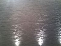 kunststeinpaneele-bari-weiss (5)