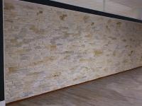 kunststeinpaneele-bari-beige-2