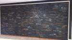 kunststeinpaneele-bari-schwarz