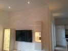 kunststeinpaneele-bari-weiss-privat-wohnzimmerwand-1