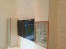 kunststeinpaneele-bari-weiss-privat-wohnzimmerwand-3