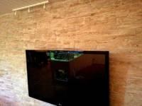 kunststeinpaneele-dundee-crema-spezial-wohnzimmer-3