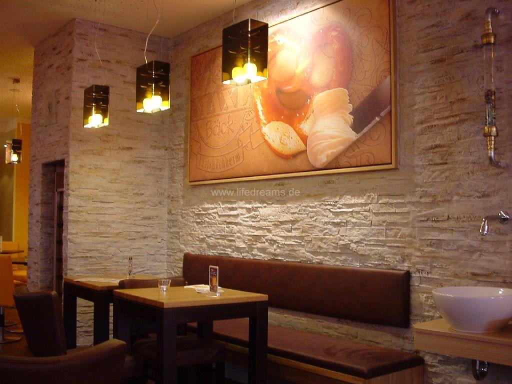 Wandgestaltung Wohnzimmer Programm: Individuelle Wandgestaltung ... Wandgestaltung Wohnzimmer Mediterran