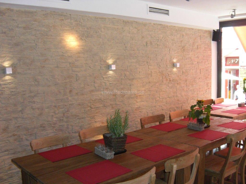 kunststeinpaneele-dundee-restaurant-apostille-1