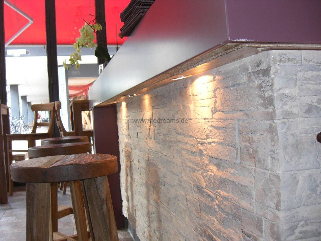 Wandgestaltung Mit Holzpaneele – sehremini