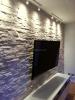 kunststeinpaneele-dundee-crema-spezial-wohnzimmer-4