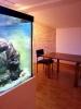 kunststeinpaneele-dundee-crema-spezial-wohnzimmer-5