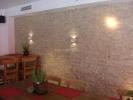 kunststeinpaneele-dundee-restaurant-apostille-2