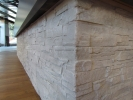 kunststeinpaneele-dundee-silber-1