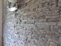 kunststeinpaneele-versailles-grau-terra-3