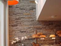 kunststeinpaneele-versailles-pearl-grey-1