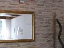kunststeinpaneele-versailles-almrausch-3