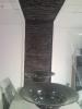 kunststeinpaneele-versailles-black-3