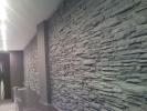 kunststeinpaneele-versailles-eve-grey-1