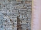 kunststeinpaneele-versailles-grau-terra-2