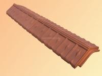 mauerabdeckung-chaperon-losangee-5