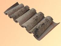 mauerabdeckung-moench-nonnen ziegel-mistral-4