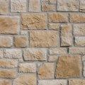 Natursteinoptik Roccaforte 320