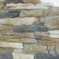 Natursteinoptik Gaver 1A - 2B - 62B - 12B