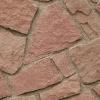 Natursteinoptik Puglia 110
