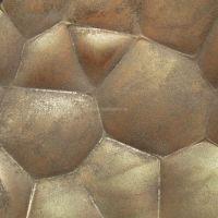 kunststeinpaneele-stone-edition-arktis
