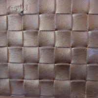 kunststeinpaneele-stone-edition-leather