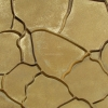 kunststeinpaneele-stone-edition-desert