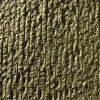 kunststeinpaneele-stone-edition-tokio