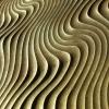 kunststeinpaneele-stone-edition-wave