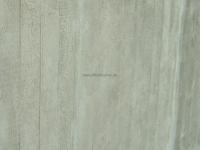 kunststeinpaneele-beton