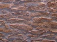 kunststeinpaneele-cannonau