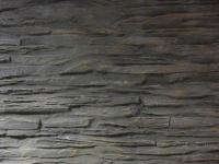 kunststeinpaneele-shetland