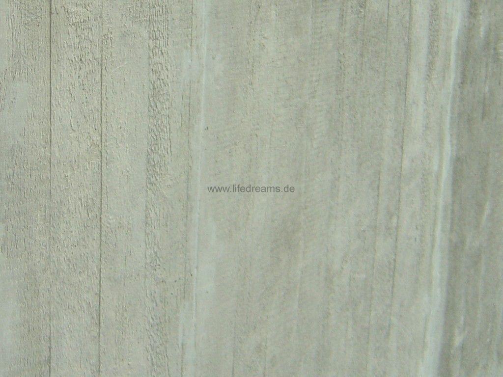 wandgestaltung putz wohnzimmer: wandgestaltung mit lehm: erfahren ... - Wandgestaltung Putz Ideen