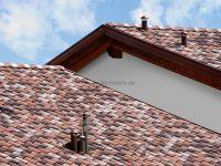 Mediterrane Dachziegel - Te- Max - Veneto Antico