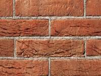 verblender-selmo-anticati-rosso-sabbia-fine-a010rsf