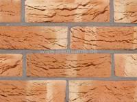 verblender-selmo-gialli-macchiato-sabbia-fine-a010mcf