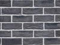verblender-selmo-graphite-milano-a010mi